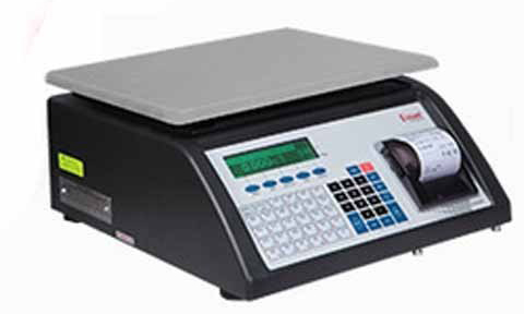 Weighing scale in Bangalore